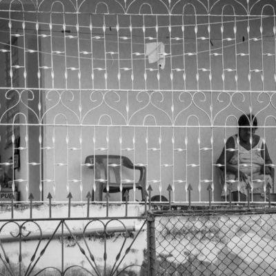cuba-cages-9