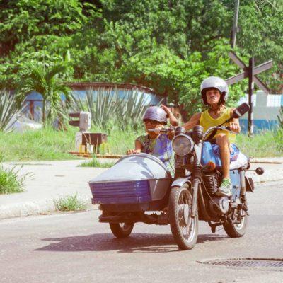 cuba-streets-abuelos