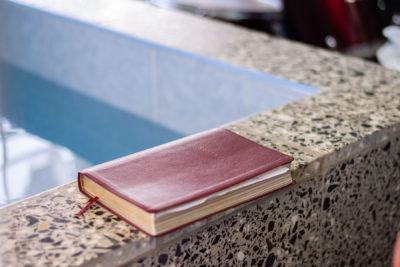 cuba-iglesia-bible-7