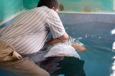 cuba-iglesia-baptisms-10