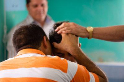 cuba-iglesia-baptisms-11