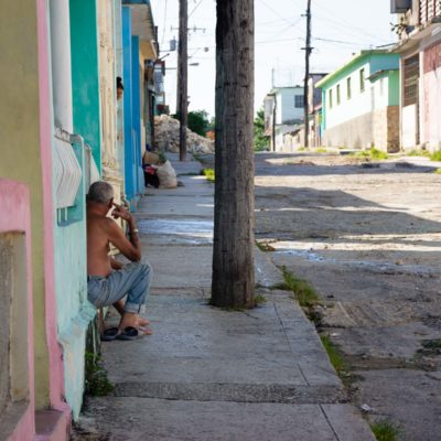 cuba-Streets tales-1
