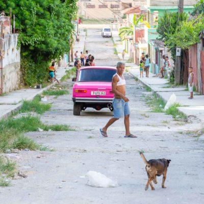 cuba-Streets tales-10
