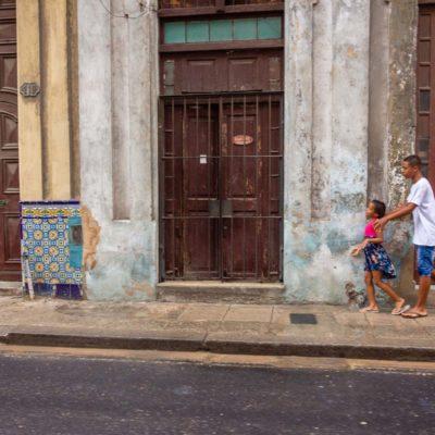 cuba-Streets tales-12