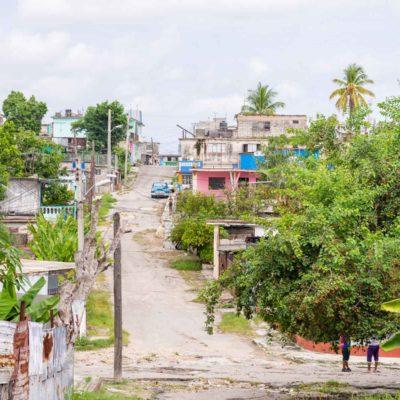 cuba-Streets tales-13