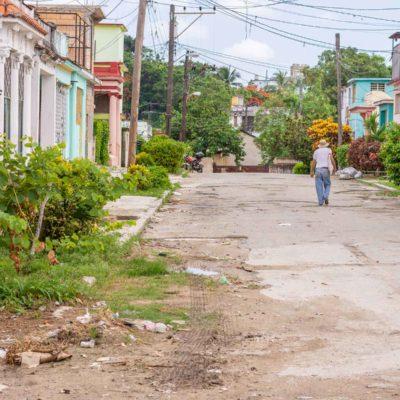 cuba-Streets tales-16