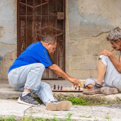 cuba-Streets tales-19