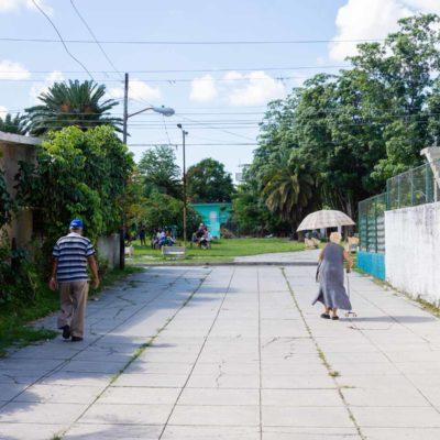 cuba-Streets tales-2