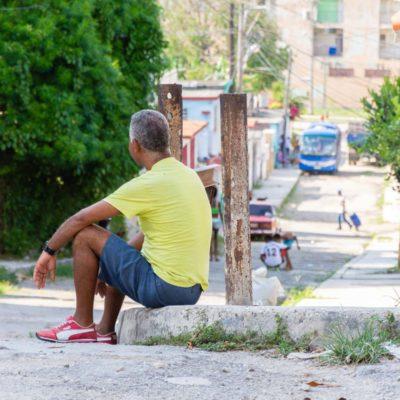 cuba-Streets tales-21
