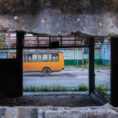 cuba-Streets tales-22