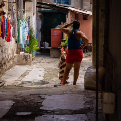 cuba-Streets tales-23