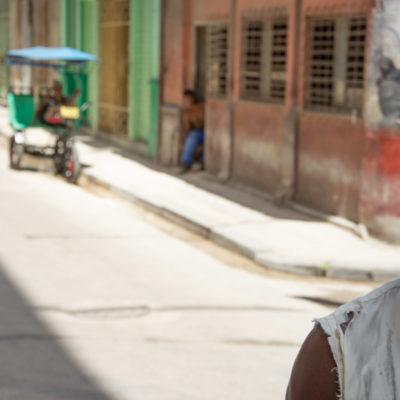cuba-Streets tales-24