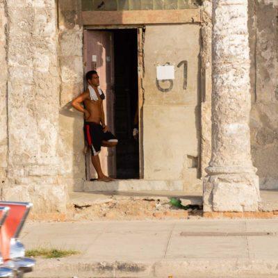 cuba-Streets tales-25