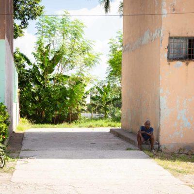 cuba-Streets tales-3