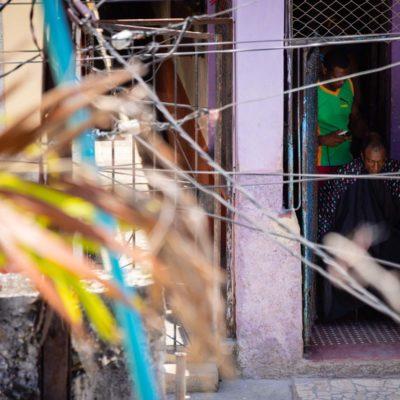 cuba-Streets tales-4