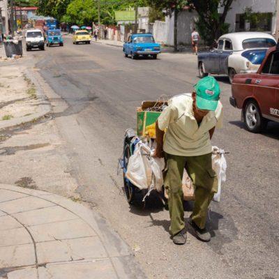 cuba-Streets tales-6