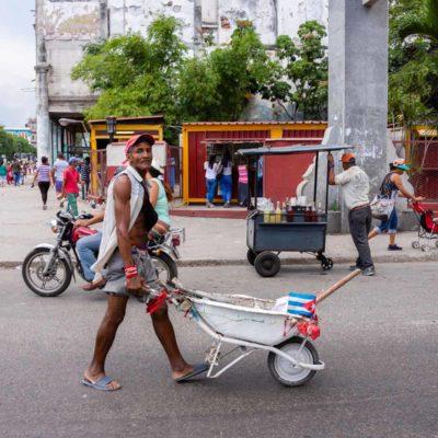 cuba-Streets tales-7