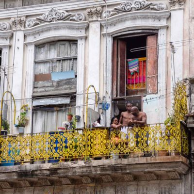 cuba-Streets tales-8