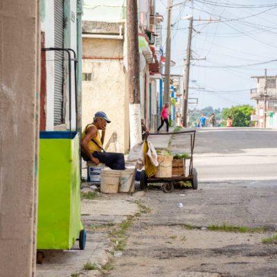 cuba-Streets tales-9
