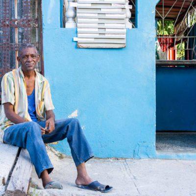 cuba-portrait-photography-15